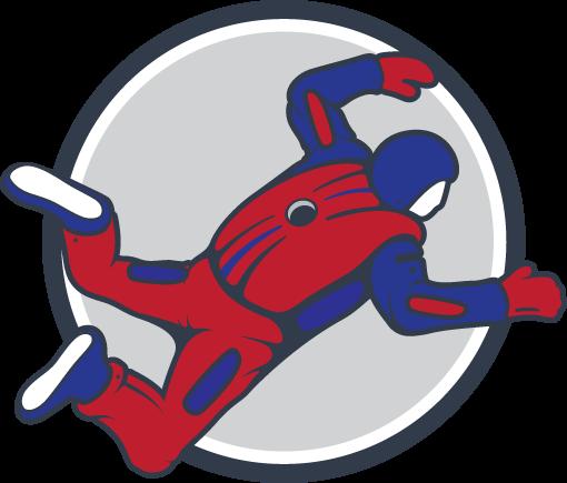 logo_sas_1